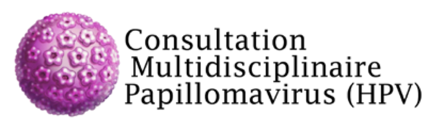 Papillomavirus que veut dire, Human papillomavirus or HPV hpv no warts